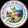 daanbantan-small-logo