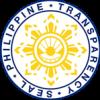 transparency-small-logo